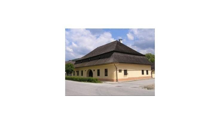 Pred 150 rokmi vzniklo evanjelické gymnázium v Revúcej
