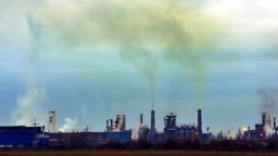 Vírus sa dostal i do U.S. Steel. Nakazený sa zachoval zodpovedne