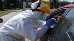 Nové antigénové testy na koronavírus sľubujú rýchlosť a presnosť