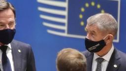 Premiéri V4 odišli do Bruselu hovoriť o migrantoch. Bez Matoviča
