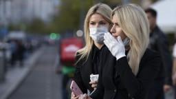 WHO varuje, uvoľnené opatrenia môžu ohroziť život miliónov ľudí
