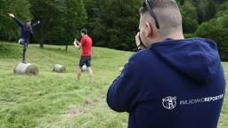 Mladí reportéri obhájili prvenstvo, v konkurencii boli najúspešnejší