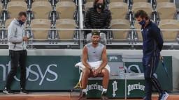Tenisový Roland Garros štartuje, nastane však niekoľko zmien