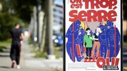Švajčiari rozhodovali v referende, odhady výsledkov sú už známe