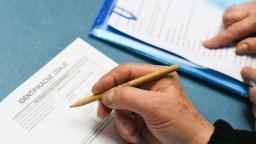 Odložené daňové priznania treba podať, Čaputová podpísala novelu