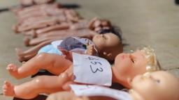 Nehorázne KDH? Cigániková vyvracia tvrdenia k potratovej tabletke