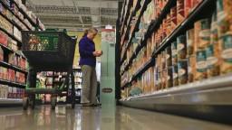 Zdražejú potraviny, dôvodom je novela zákona o recyklovaní
