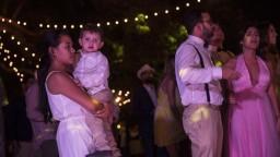 Po svadbe hlásia desiatky infikovaných, bude ich ešte viac