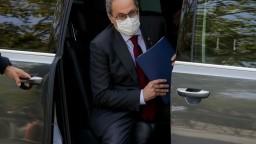 Súd rozhodol o katalánskom premiérovi, úrady očakávajú protesty