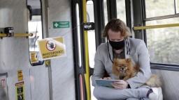 V ČR navrhnú núdzový stav, opäť pribudlo vyše 1200 infikovaných