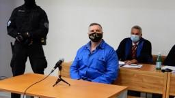 Kočner prišiel na proces s Ruskom, spomenul obsadenie televízie