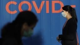V Česku zrejme vyhlásia núdzový stav, oznámil Prymula