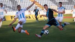 Kováčika znepokojili obmedzenia, bude pokračovať Fortuna Liga?