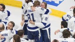 Vo finále sme mali dvoch Slovákov. Ako to hodnotia bývalí hráči z NHL?