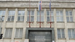 Prokurátori vybrali svojho kandidáta na GP, Šanta z ÚŠP neuspel