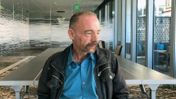 Ako prvý prekonal HIV. Timothy napokon prehral boj s leukémiou