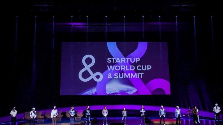Zmena kvôli pandémii: Startup World Cup & Summit bude online a zadarmo