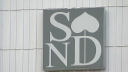 SND zrušilo operu aj balet na celý október, chcú dodržať opatrenia