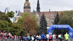 Medzinárodný maratón mieru bude v nedeľu, poznačia ho obmedzenia
