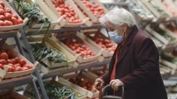 Kedy by mal rásť dôchodkový vek? Hovoria i o čiastočných penziách