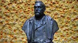 Nobelovu cenu získala trojica vedcov, objavili vírus hepatitídy C