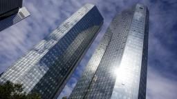 Zotavovanie eurozóny sa zabrzdilo, dôvodom sú nové opatrenia