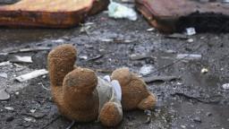 Krvavý konflikt neutícha. Padajú obvinenia z útokov na civilistov