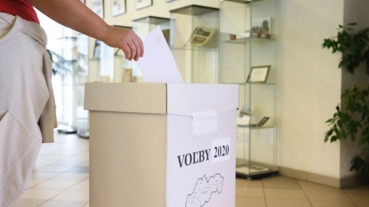 Nového starostu majú po voľbách desiatky obcí, pozrite si zoznam
