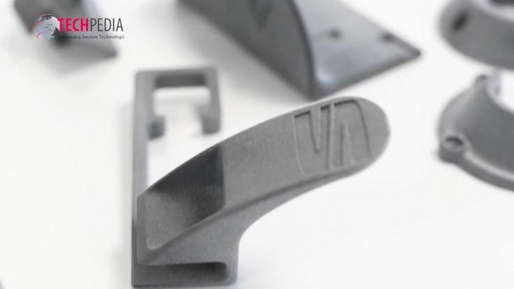 SEAT využíva 3D tlač na výrazné zrýchlenie výroby rôznych dielov