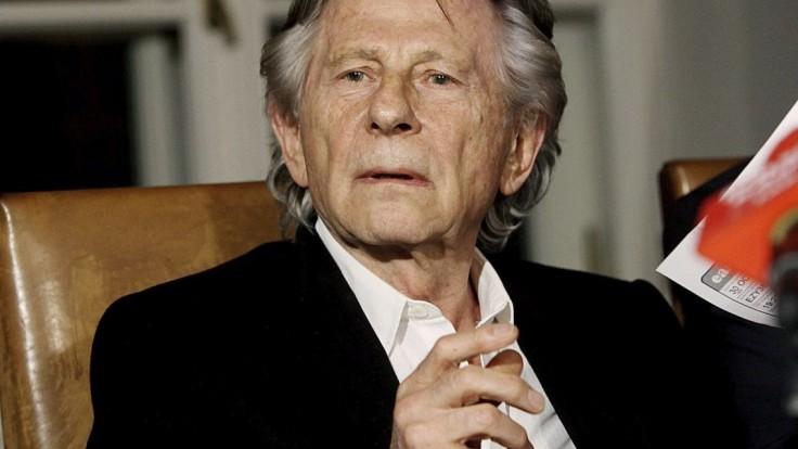 Režisér Polanski našiel rodinu, ktorá ho zachránila počas vojny