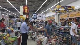 Potravinári sa búria, pohoršuje ich očakávaný plán obnovy EÚ