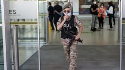 Na situáciu u nás reaguje aj Cyprus, avizuje výrazné obmedzenia