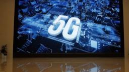 Vyskúšate internet novej generácie? Spustili testovaciu prevádzku 5G siete