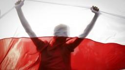 Veľvyslancov z Bieloruska odvolali ďalšie štyri štáty EÚ