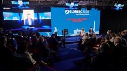 Cichanovská získala cenu slobody, čaká ju stretnutie s Čaputovou