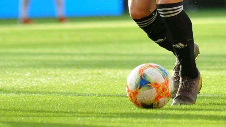 Národná kriminálna agentúra zadržala futbalistu z Trnavy