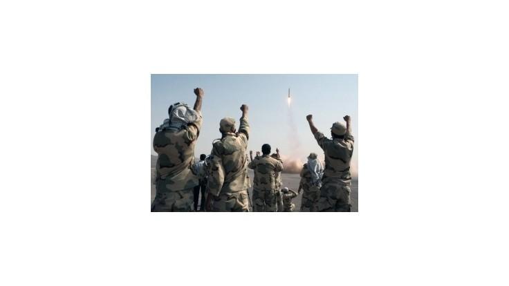 USA: Po útoku na Irán hrozí vojna na celom Blízkom východe