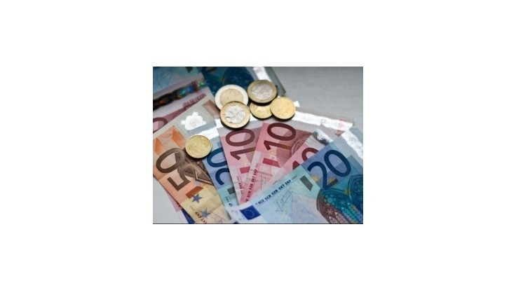 Slováci v Maďarsku dostanú dotáciu takmer 100-tisíc eur