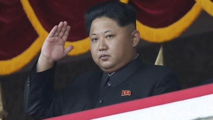 Nemáme žiadne prípady, hlási Kim. Infikovaným želá uzdravenie