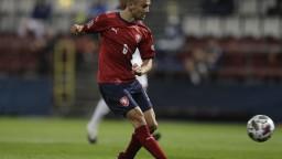 Vírus spôsobil problémy českým hráčom, odletelo ich len deväť