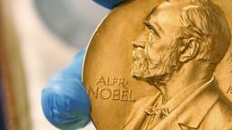 Nobelovu cenu za ekonómiu udelili za vynájdenie nových aukcií