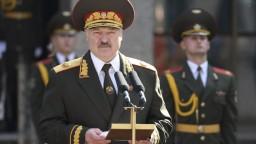 Na čierny zoznam ide Lukašenko i Rusko, zhodli sa ministri