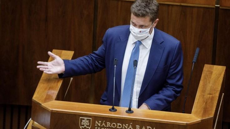 Štát opäť prispeje tisíckami eur na zelené rodinné domy