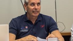 Prezident SPF Šulek žiada vládu o prehodnotenie nariadenia
