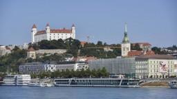 Prepad slovenskej ekonomiky bude väčší, MMF zverejnil čísla