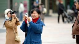 Cestovný ruch je na kolenách, očakáva sa úplný prepad tržieb