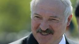 Lukašenko dostal ultimátum. Cichanovská pohrozila blokádou