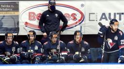 Nakazilo sa až 18 hokejistov Slovana, tím mieri do karantény