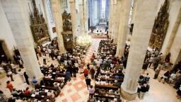 Prehodnotia zákaz bohoslužieb? Obhajuje ho i veriaci Krajniak