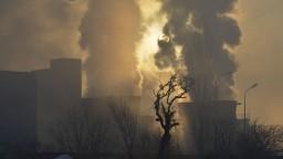 EÚ chce sprísniť klimatické ciele, Matovič hovorí o ulíkovom cle